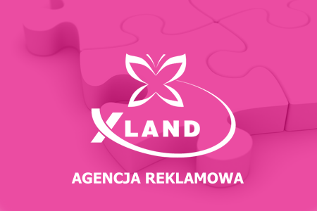 Xland Agencja Marketingowa